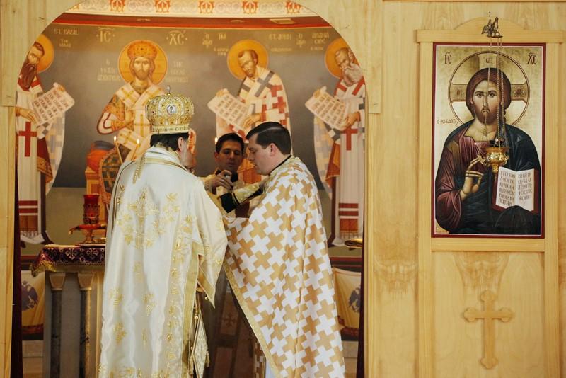 Ordination Dcn. Pliakas (160).jpg