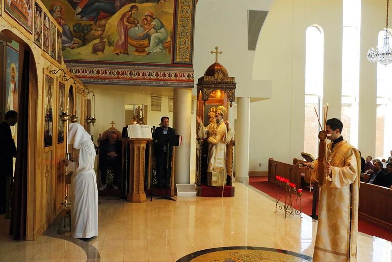 Ordination Dcn. Pliakas (36).jpg