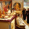 Ordination Dcn. Pliakas (131).jpg