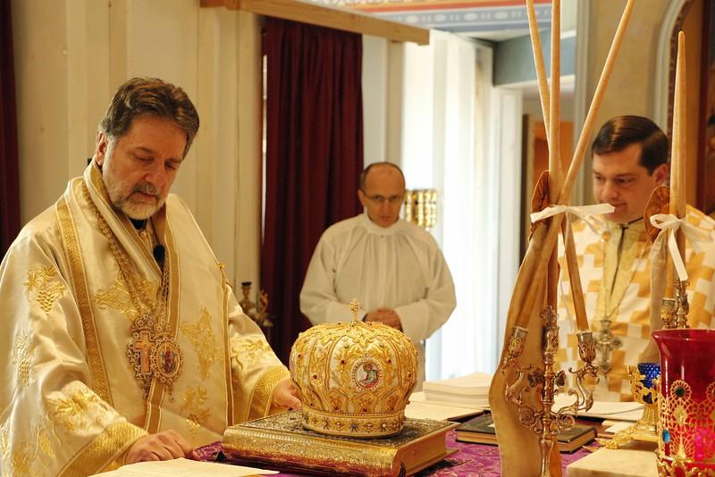 Ordination Dcn. Pliakas (6).jpg