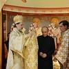 Ordination Dcn. Pliakas (151).jpg