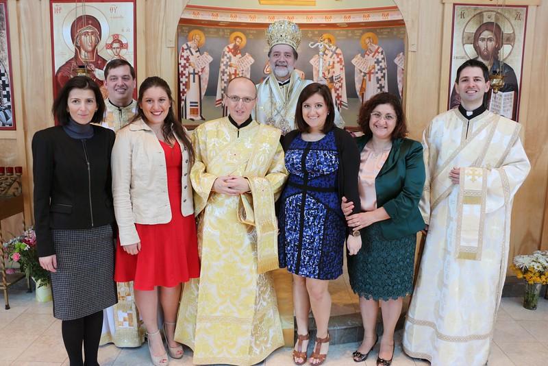 Ordination Dcn. Pliakas (231).jpg