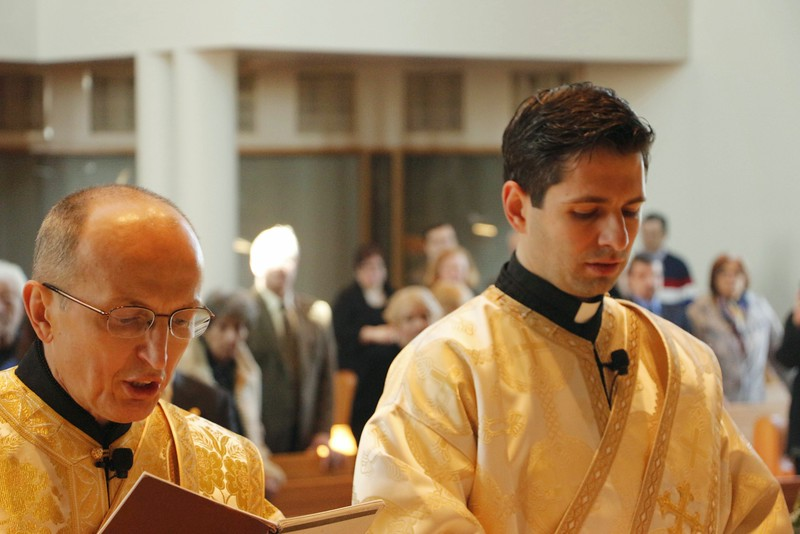 Ordination Dcn. Pliakas (226).jpg