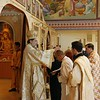 Ordination Dcn. Pliakas (102).jpg