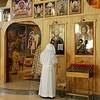 Ordination Dcn. Pliakas (28).jpg