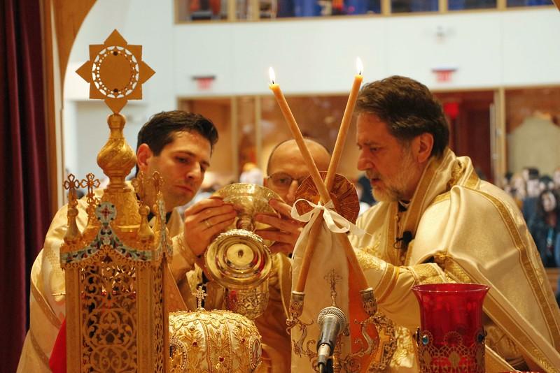 Ordination Dcn. Pliakas (201).jpg