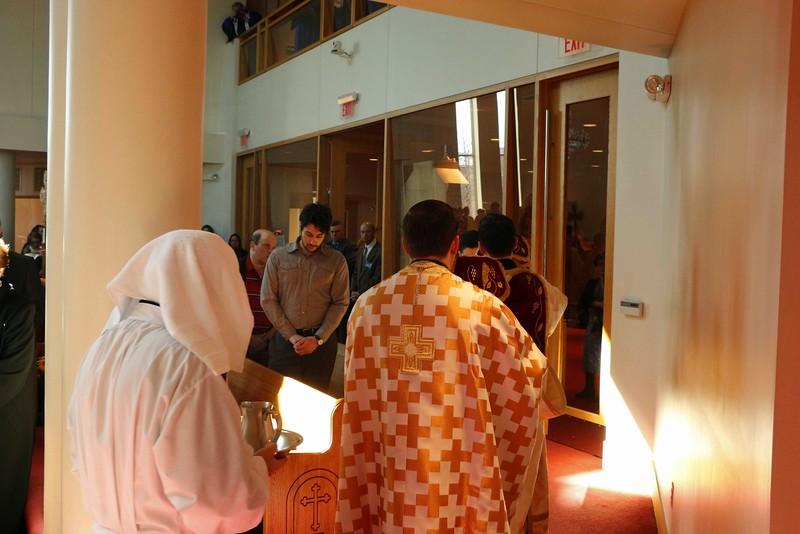 Ordination Dcn. Pliakas (74).jpg