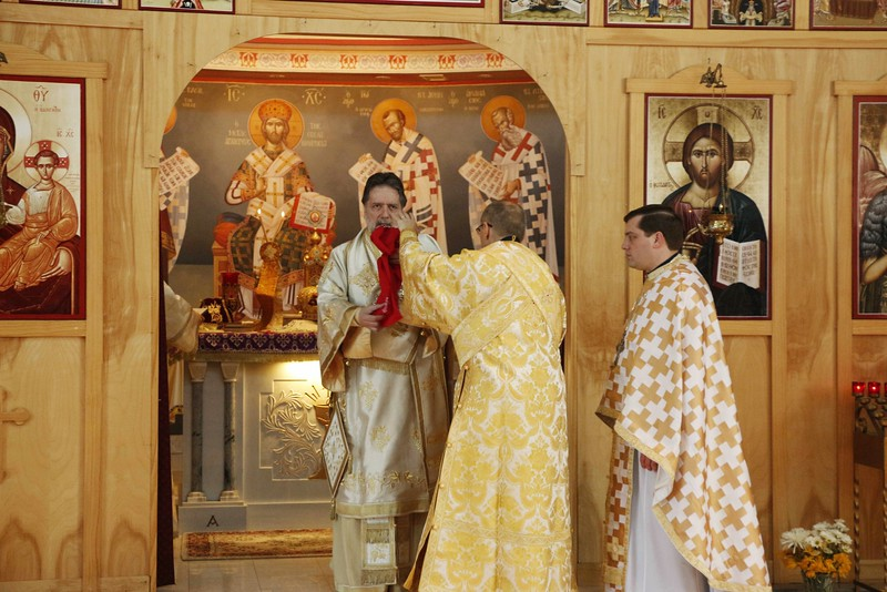Ordination Dcn. Pliakas (222).jpg