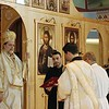 Ordination Dcn. Pliakas (108).jpg
