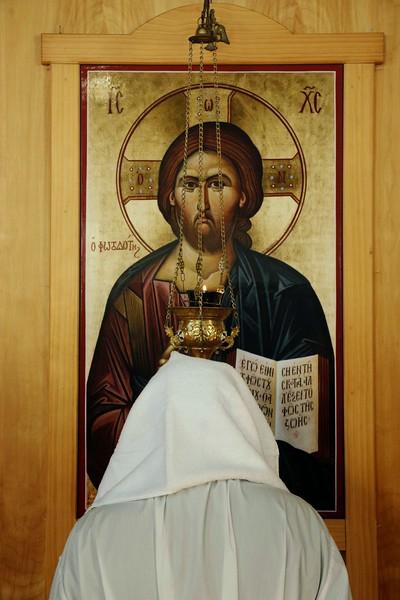 Ordination Dcn. Pliakas (32).jpg