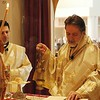 Ordination Dcn. Pliakas (96).jpg