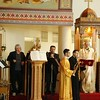 Ordination Dcn. Pliakas (17).jpg