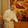 Ordination Dcn. Pliakas (11).jpg