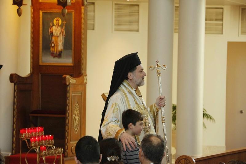 Ordination Dcn. Pliakas (63).jpg