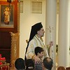 Ordination Dcn. Pliakas (63).jpg