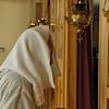 Ordination Dcn. Pliakas (30).jpg
