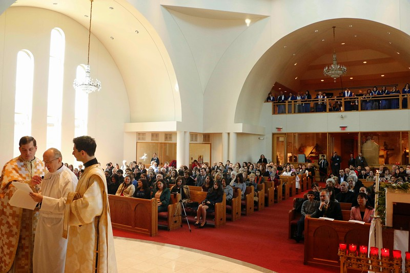 Ordination Dcn. Pliakas (116).jpg