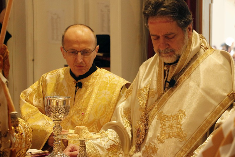 Ordination Dcn. Pliakas (176).jpg