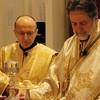 Ordination Dcn. Pliakas (176).jpg