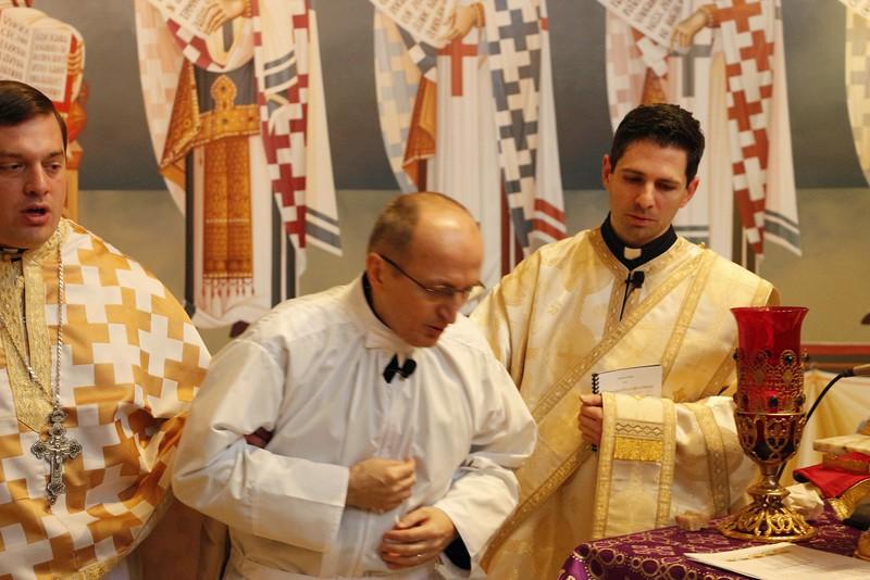Ordination Dcn. Pliakas (132).jpg