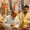Ordination Dcn. Pliakas (132).jpg