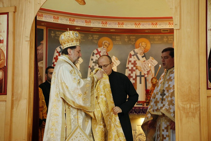 Ordination Dcn. Pliakas (150).jpg