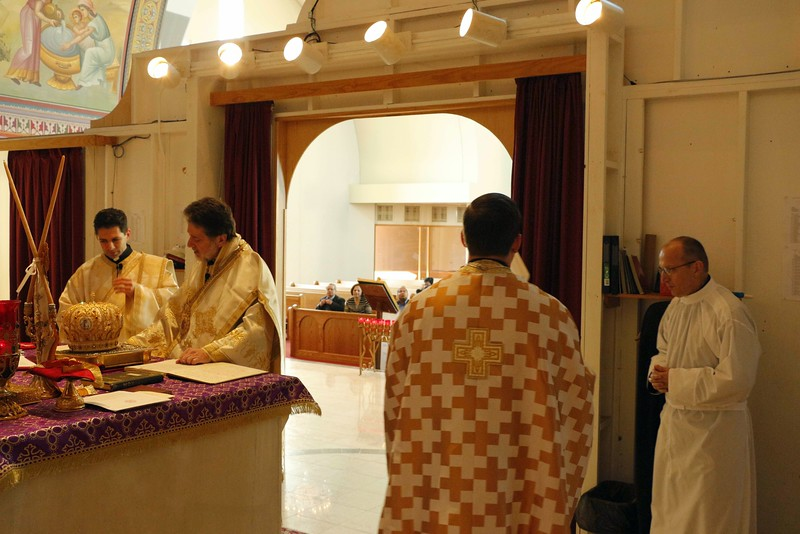 Ordination Dcn. Pliakas (7).jpg