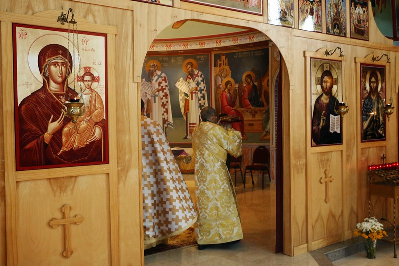 Ordination Dcn. Pliakas (225).jpg