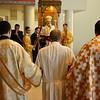Ordination Dcn. Pliakas (18).jpg