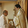 Ordination Dcn. Pliakas (67).jpg