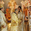 Ordination Dcn. Pliakas (164).jpg