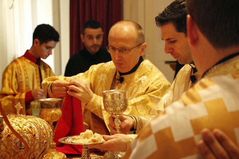 Ordination Dcn. Pliakas (197).jpg