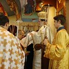 Ordination Dcn. Pliakas (24).jpg