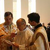 Ordination Dcn. Pliakas (115).jpg