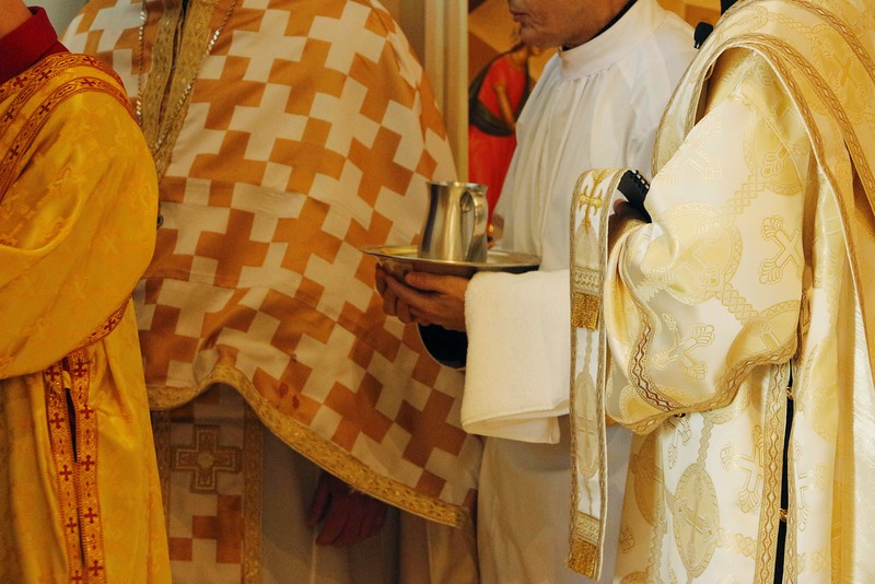 Ordination Dcn. Pliakas (16).jpg