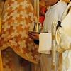 Ordination Dcn. Pliakas (16).jpg