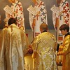 Ordination Dcn. Pliakas (179).jpg