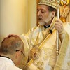 Ordination Dcn. Pliakas (21).jpg