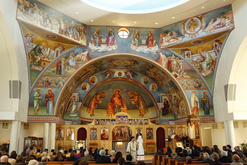 Ordination Dcn. Pliakas (50).jpg