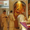 Ordination Dcn. Pliakas (2).jpg