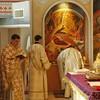Ordination Dcn. Pliakas (2).jpg