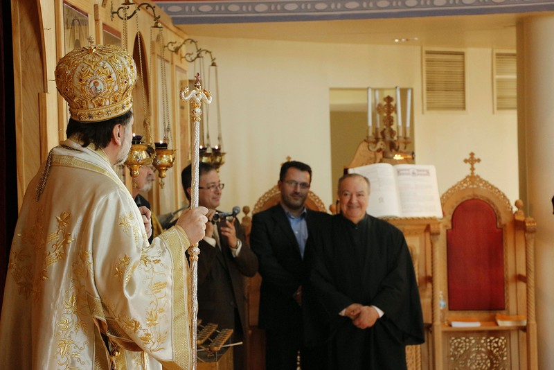 Ordination Dcn. Pliakas (128).jpg