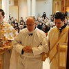 Ordination Dcn. Pliakas (130).jpg