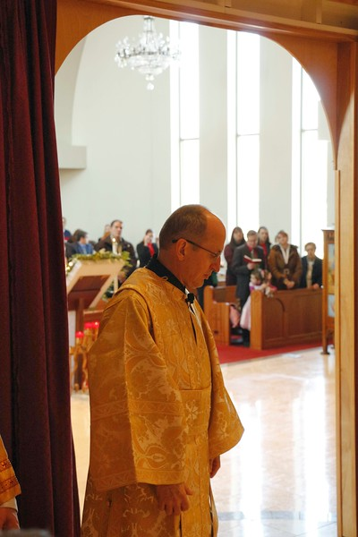 Ordination Dcn. Pliakas (182).jpg