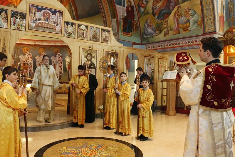 Ordination Dcn. Pliakas (78).jpg