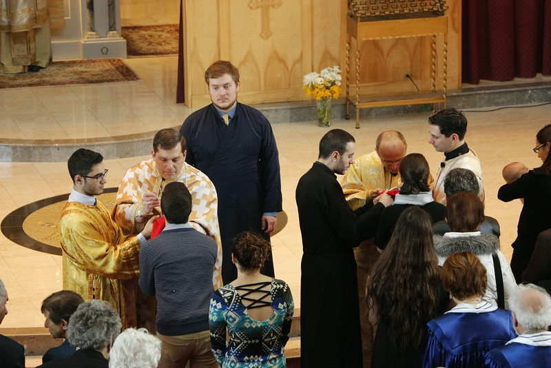 Ordination Dcn. Pliakas (217).jpg
