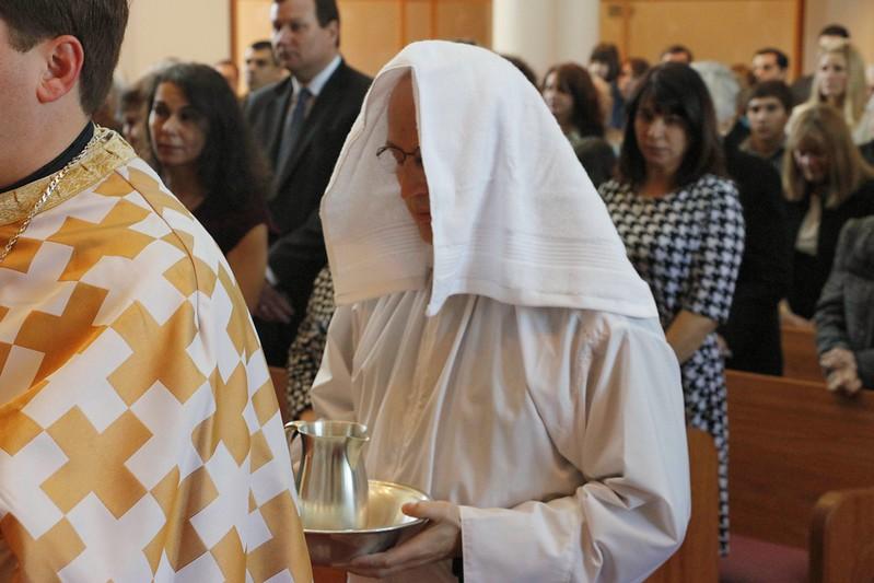 Ordination Dcn. Pliakas (77).jpg