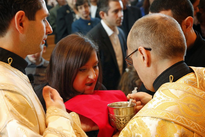 Ordination Dcn. Pliakas (207).jpg