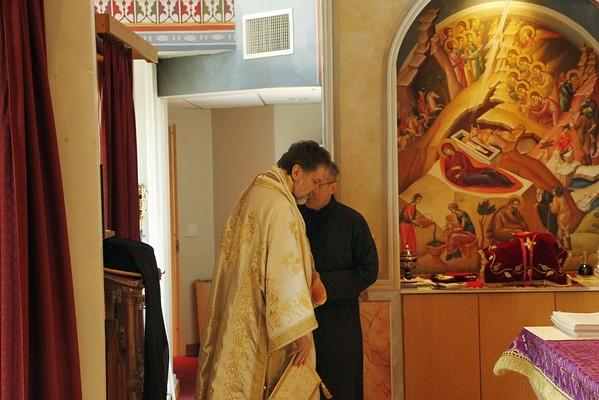 Ordination Dcn. Pliakas (3).jpg