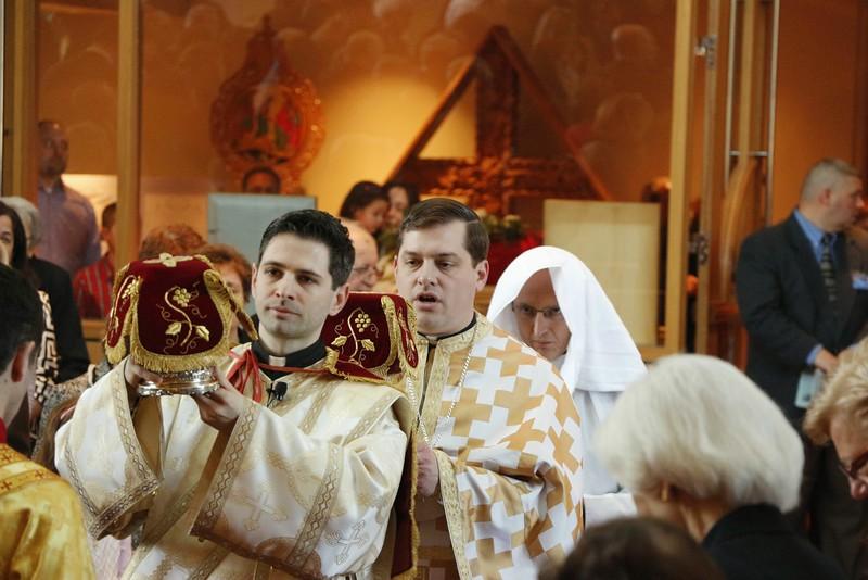 Ordination Dcn. Pliakas (75).jpg